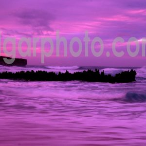 Algarve photography colour seascape image