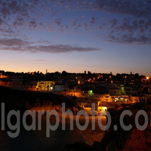 Algarve photography colour landscape photo