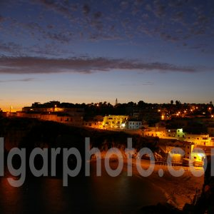 Algarve photography colour landscape photo