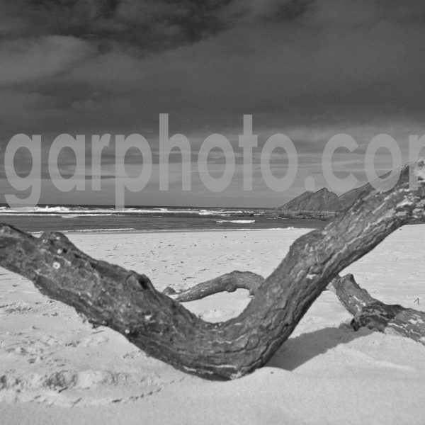 Praia da Amoreira Algarve photography mono images by algarphoto