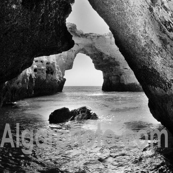 mono images by algarphoto